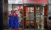 Doanh nhân Triều Tiên ở Trung Quốc mắc kẹt trong lệnh cấm vận