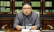 Văn phòng 39 - cỗ máy bị nghi kiếm hàng tỷ đô cho lãnh đạo Triều Tiên