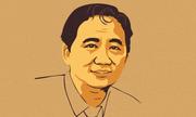 Ông Trịnh Xuân Thanh tiếp tục bị xét xử vào ngày 24/1