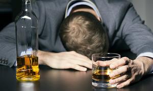 Suýt không lấy được vợ vì uống say ngày ra mắt nhà gái