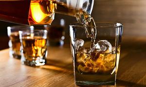 Đàn ông Việt nên đặt ra quy tắc khi uống rượu
