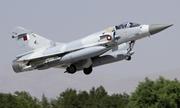Chiến đấu cơ Qatar bị tố cáo chặn phi cơ chở khách UAE