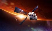 Hành trình hơn 5 thập kỷ khám phá sao Hỏa của nhân loại