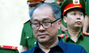 'Truy tìm' 4.500 tỷ ông Danh tăng vốn cho Ngân hàng VNCB