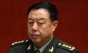 Cựu phó chủ tịch Quân ủy Trung ương Trung Quốc có thể đang bị điều tra