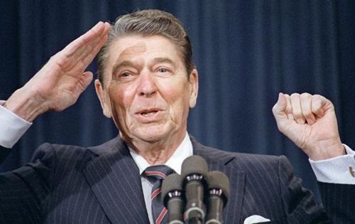 Những lần Mỹ 'dựng tóc gáy' vì báo động tên lửa giả