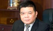 Tòa không chấp nhận luật sư bảo vệ cho ông Trần Bắc Hà