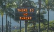 Phút tưởng cận kề cái chết của người Việt trong báo động tên lửa ở Hawaii