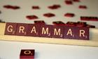 Trắc nghiệm về câu chủ động và bị động trong tiếng Anh