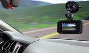 Ôtô nào bắt buộc gắn camera hành trình?
