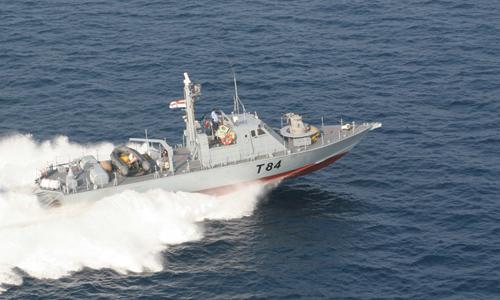 Ấn Độ dự kiến bàn với Việt Nam về chính sách mới của Mỹ