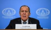 Nga bác cáo buộc giúp Triều Tiên lách lệnh trừng phạt