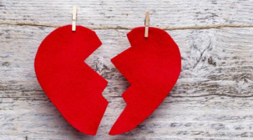 Vợ sắp cưới đòi hủy hôn khi bố mẹ tôi muốn ở cùng