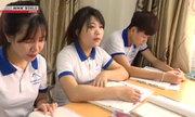 Giấc mộng dang dở của du học sinh Việt ở Nhật Bản