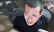 Cuộc vây bắt 'trùm' ma túy có súng trong khách sạn ở Sài Gòn