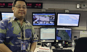 Cơ quan khẩn cấp Hawaii sơ hở để lộ mật khẩu trên mạng xã hội