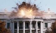 IS dựng video mô phỏng tấn công thủ đô Mỹ