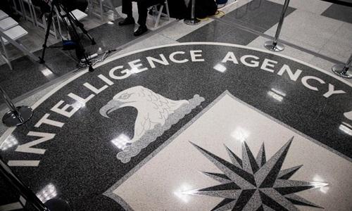 Cuối năm 2010, CIA nhận ra các đặc vụ của mình ở Trung Quốc liên tục biến mất và họ nghi ngờ nguyên nhân là do có nội gián. Ảnh minh họa: New York Times.