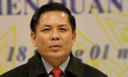 Bộ trưởng Giao thông: 'Tôi không tư túi trong dự án BOT Cai Lậy'