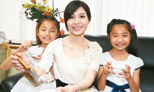 Người phụ nữ Việt nổi tiếng khắp Đài Loan qua phóng sự 'canh đầu chó'