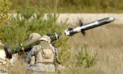 Tên lửa 'sát thủ diệt tăng' Mỹ bán cho Ukraine có thể khiến Nga lo ngại