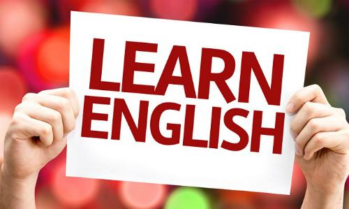 Bài tập về câu điều kiện trong tiếng Anh