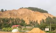 Hải Phòng cách chức Phó bí thư huyện An Lão vì sai phạm đất đai