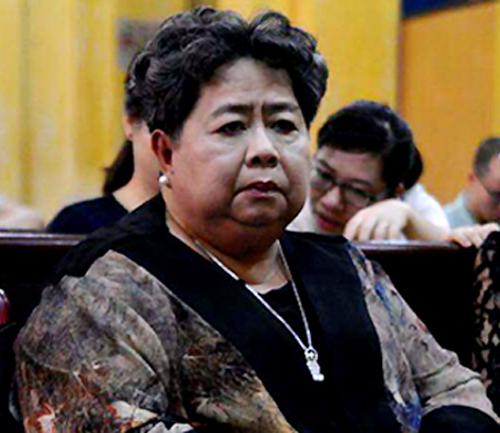 6 mấu chốt trong phiên xử ông Phạm Công Danh - Trầm Bê