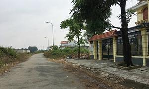 Cảnh sát mai phục bắt kẻ liên tiếp cướp xe ở Sài Gòn