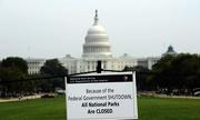 Điều gì xảy ra khi chính phủ Mỹ đóng cửa?