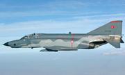 Thổ Nhĩ Kỳ không kích các mục tiêu ở biên giới Syria