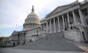Chính phủ Mỹ đóng cửa vì không thông qua được ngân sách