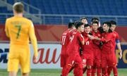 3 điều lưu ý để U23 Việt Nam thắng U23 Qatar