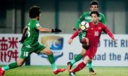 Thủ tướng chúc đội tuyển U23 tiến vào chung kết