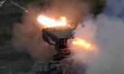 Nga tăng uy lực cho pháo nhiệt áp 'địa ngục'