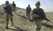 Mỹ có thể điều thêm 1.000 quân đến Afghanistan