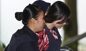 Luật sư nghi án Kim Jong-nam tố cáo tòa án Malaysia 'quá đơn giản'
