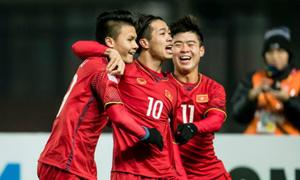 U23 Việt Nam cần làm gì để thắng U23 Qatar?