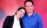 Mỹ Linh: 'Không ai rủ được chồng ra khỏi nhà khi tôi đi vắng'