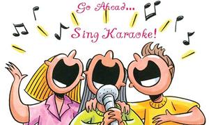 Có phải bây giờ kinh doanh karaoke không cần 'xin phép' hàng xóm?