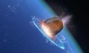 Tiểu hành tinh 1,1 km sắp sượt qua Trái Đất