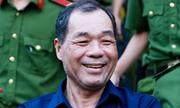 Ông Trầm Bê bị đề nghị mức án cao nhất 6 năm tù