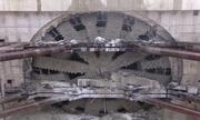 Những cỗ máy lớn nhất hành tinh