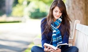 9 lời khuyên hữu ích khi chuẩn bị hồ sơ du học đại học Mỹ