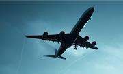 Máy bay xả chất thải khiến người Ấn Độ tưởng thiên thạch rơi