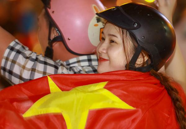 Nga-6-Phu-Dong-2-4485-1516717924.jpg