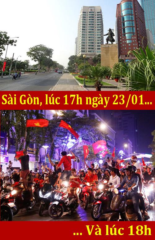 ảnh chế hài hước, U23, U23 Việt Nam, u23 châu Á