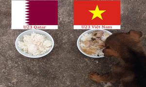 Những 'nhà tiên tri' dự đoán U23 Việt Nam thắng bán kết