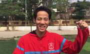 Người dân cả nước chuẩn bị cổ vũ đội U23 Việt Nam