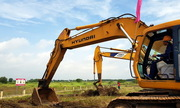 Việt - Mỹ ghi nhận ý định tẩy độc dioxin tại sân bay Biên Hòa